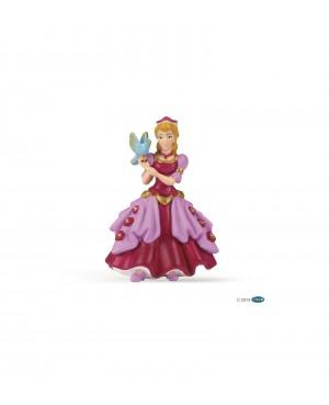 Princesse Laëtitia Papo