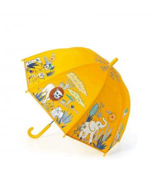 Parapluie Savane design...