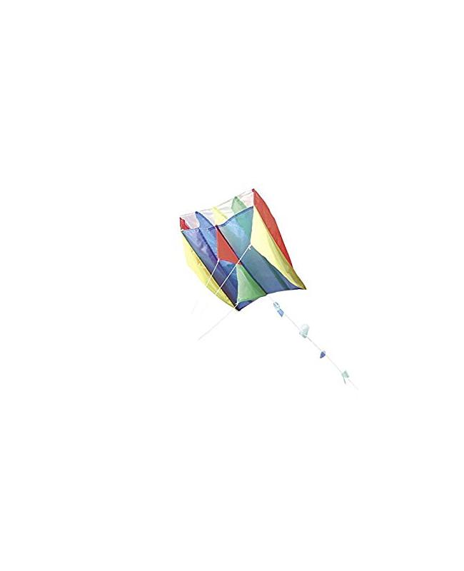 Cerfs-volants de poche bleu Vilac
