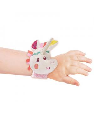Louise hochet pour poignet