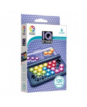 IQ Stars smart games