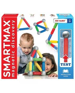 SmartMax Start - 23 pièces...