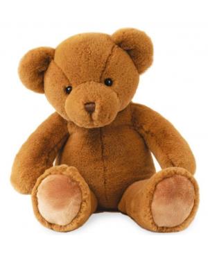 Titours - ours marron 50cm Histoire d'Ours
