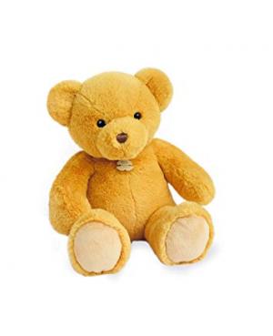 Titours - ours miel 34cm