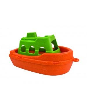 Ferry-boat Anbac