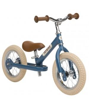 Trybike acier vintage...