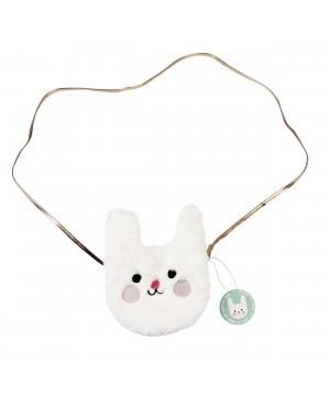 Sac Bonnie the bunny