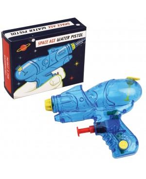 """Pistolet à eau """"space age"""""""