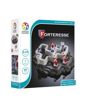 Forteresse  Smart Games