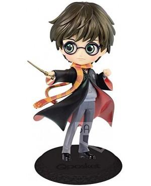 Harry Potter 14 cm Harry...