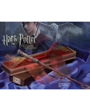 Harry Potter réplique Baguette Magique 35cm