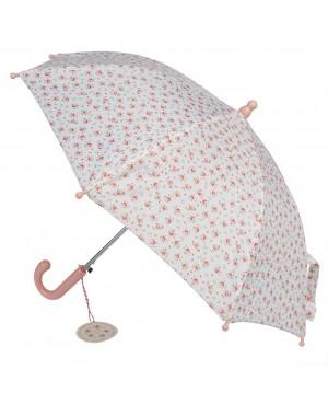 Parapluie enfant la petite rose Rex London