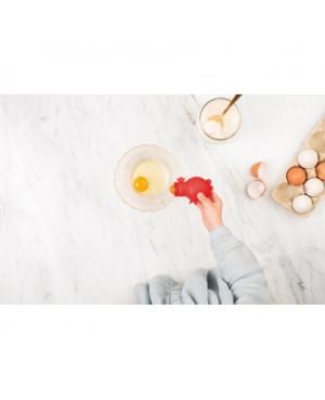 Séparateur de jaune d'œuf Ophélie