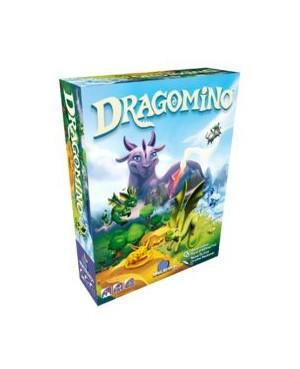 Dragomino Blackrockgames
