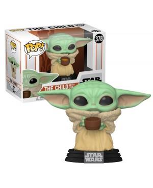 SW Star Wars Pop...