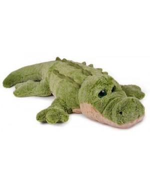 Crocodile 70cm Histoire d'Ours