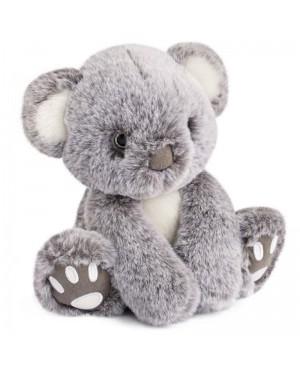 Koala 15 cm Histoire d'Ours