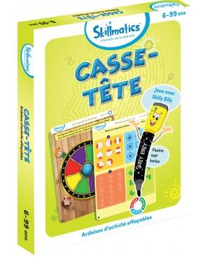 Skillmatics Casse-tête