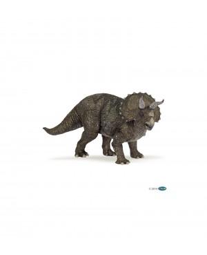 Tricératops Papo