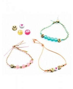 Oh ! Les perles - Perles...