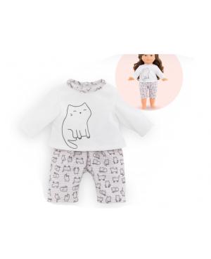 Pyjama 2 Pièces pour poupée...