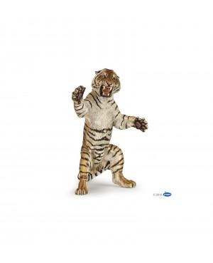 Tigre debout Papo