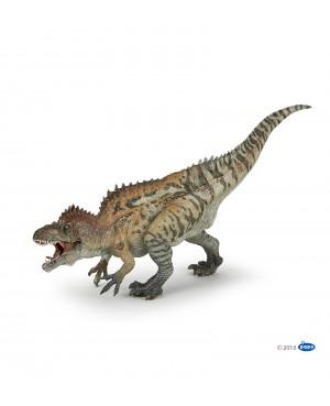 Acrocanthosaurus Papo