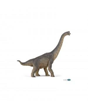 Brachiosaure Papo