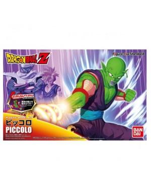 DBZ Maquette Figure-Rise Piccolo