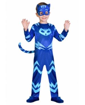 Déguisement Yoyo Pyjamasques ™ enfant 3-4 ans