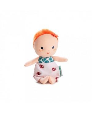 Mon premier bébé - Mahé Lilliputiens