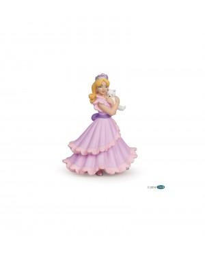 Princesse Chloé Papo