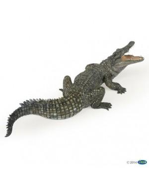 Crocodile du Nil Papo