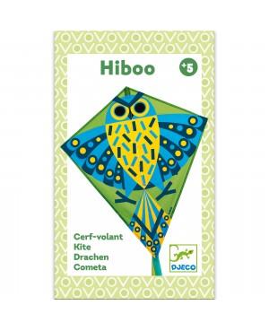 Hiboo Djeco