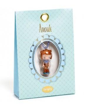Anouk collier Tinyly