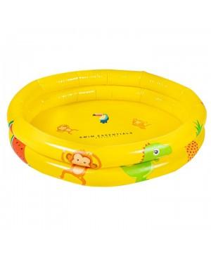 Piscine gonflable pour bébé Swim Essentials