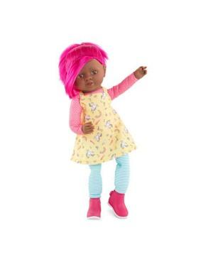 Rainbow Doll-Céléna 40cm Corolle