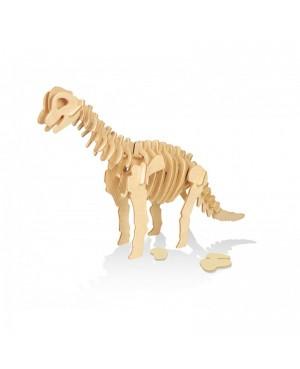 Dino Bois 3 D Buki