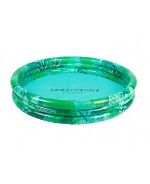 Piscine enfant Tropical 150cm Swim Essentials