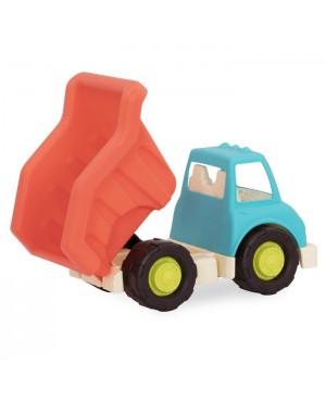 Camion Benne B'Toys
