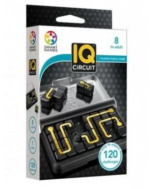 IQ Circuit SmartGames