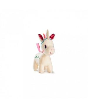 mini-personnage - Licorne Lilliputiens