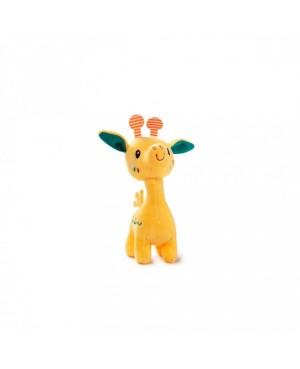 mini-personnage - Girafe Lilliputiens