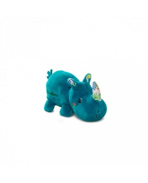 mini-personnage - Rhinoceros Lilliputiens