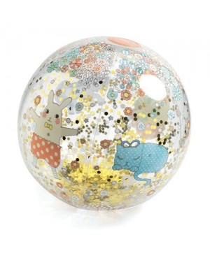 Kawaii ball Ø35 cm