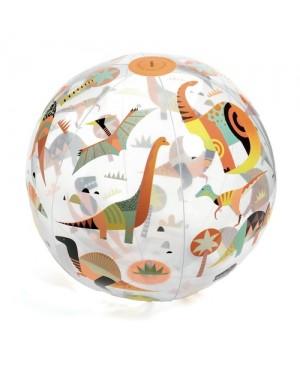 Dino ball Ø35 cm