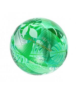 Ballon de plage Tropical Swim Essentials