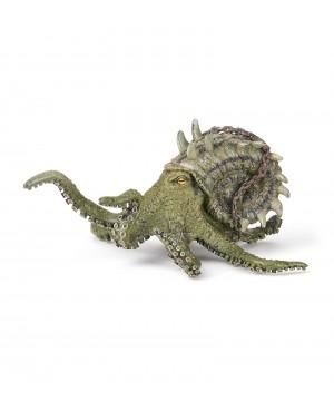 Kraken Papo