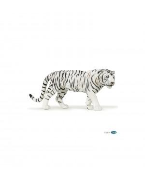 Tigre blanc Papo