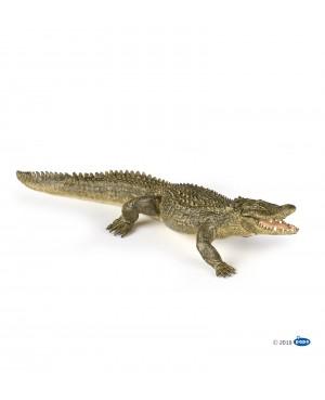Alligator Papo